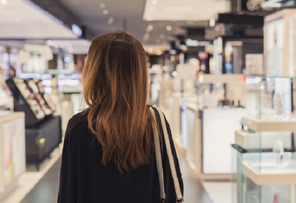 Women smarter shoppers than men, says new study