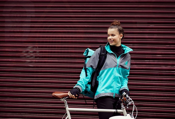 Deliveroo launches wedding service
