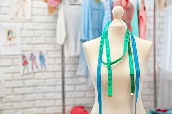 Knitting & Stitching Show to host dressmaking competition