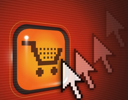 BRC and Google partner for new online retail monitor