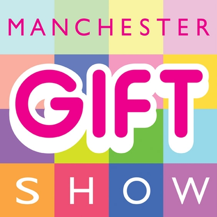 New Manchester Gift Show