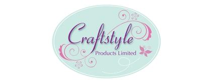 Craftstyle's new website