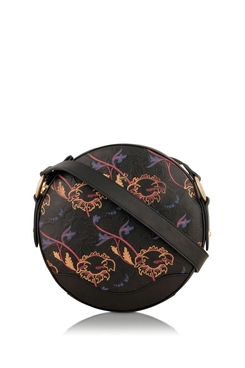 Radley collaborates with the V&A