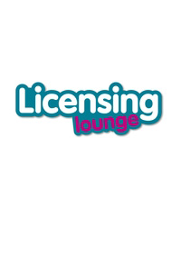 New Licensing Lounge at Spring Fair