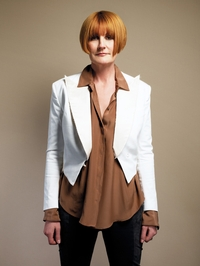 The Mary Portas touch