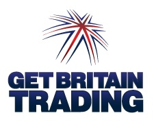 Get Britain Trading 2012 launched today