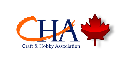 CHA expands its activities in Canada