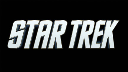 Star Trek beams up new partners