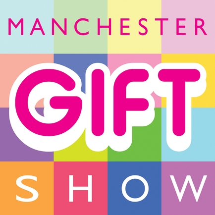 Manchester Gift Show Update