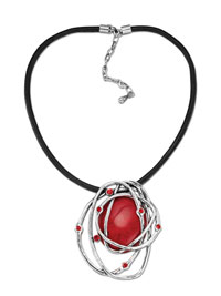 Rosa Red launches biggest ever collection for autumn/winter 2012