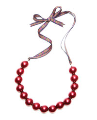 Tartan Twist introduces its 2012 Christmas collection