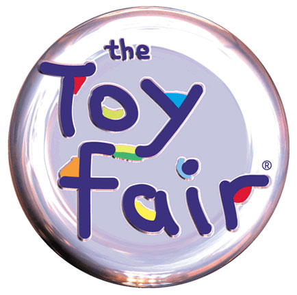 Toy Fair sells out after expanding into new Upper West Hall at London Olympia