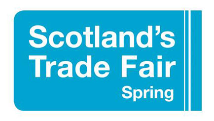 Best Product Awards at Scotland's Trade Fair to be judged by prestigious industry experts