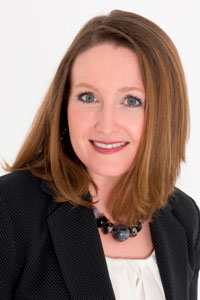 Clare Rayner launches How to Sell to Retail: The Secrets of Getting Your Product to Market