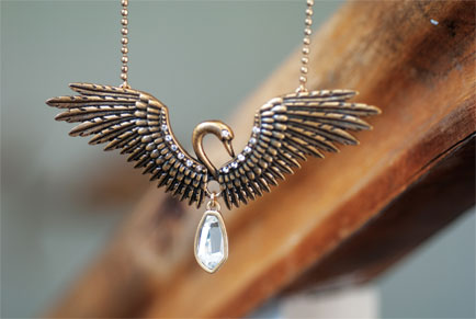 Arts & Crafts Jewellery Design Norway appoints UK and Ireland distributor