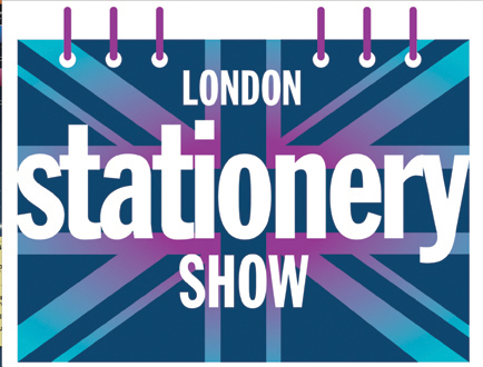Stationery Show expands to meet demand