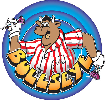 Bulldog secures licensing deal for Bullseye
