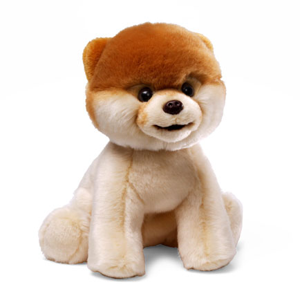 GUND wins three Toby Industry's Choice Awards