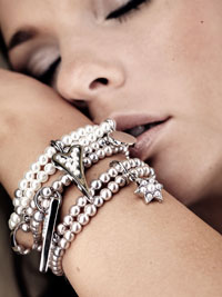 Bedazzled unveils new Miss Dee summer collection of jewellery
