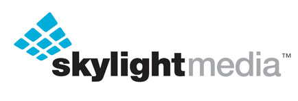 Skylight Media sponsors free wifi at PG live