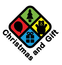 Book early for prime positions at Harrogate Christmas & Gift