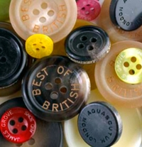 Save a British button manufacturer