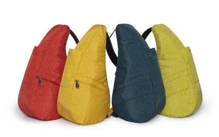 The Healthy Back Bag Co. launches new collection for spring/summer