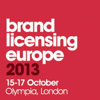 BLE 2013: The ultimate showcase for consumer brands