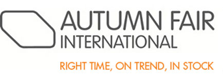 Autumn Fair International will be the Talking Point of the season