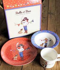 Elite Gift Boxes extends its Belle and Boo range