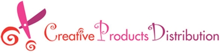 Creative Products Distribution - two new brands to add to its portfolio