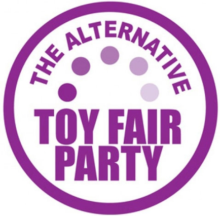 Free drinks and networking on Wednesday 22nd January during Toy Fair