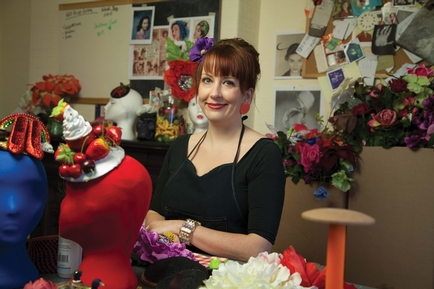 New generation of Craftreprenuers driving UK business success