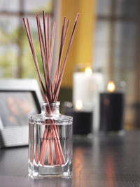 Yankee Candle launches new Decor reed diffuser collection