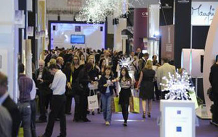 Talent Call –  KickStart at IJL 2014  is now open for entries
