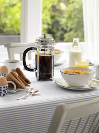 Meet La Cafetiere at Ambiente in February