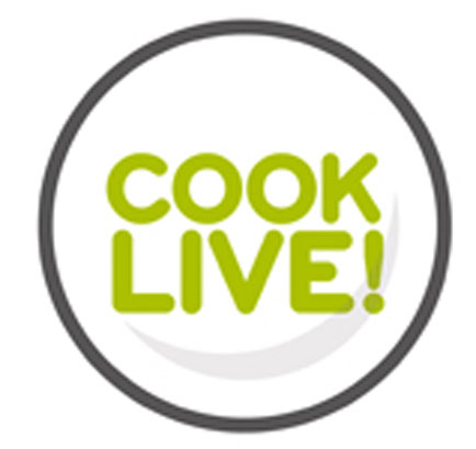Hot Plate Competition launched as part of Cook Live! at Spring Fair