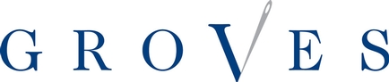Groves acquires W.Williams of Nottingham after it goes into administration