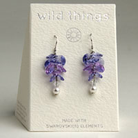 Wild Things Gifts launches new catalogue