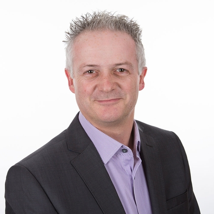 Docrafts welcomes its new CEO