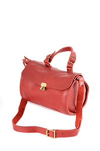 nette launches new range of colourful bags