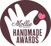 Mollie Makes launches the Mollie Makes Handmade Awards!
