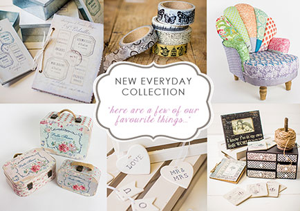 Heaven Sends launches new Everyday collections on its website