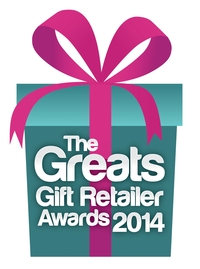 The greats of retail recognised