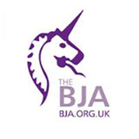 BJA seminars announced