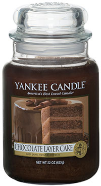 Yankee Candle set to launch three limited edition fragrances