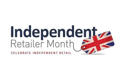 Independent Retailer Month celebrates its fourth year