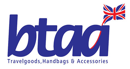 BTAA announces Fashion Accessory of the Year Awards at Autumn Fair
