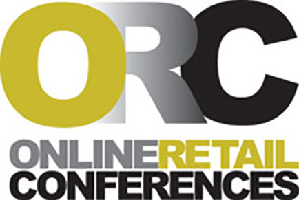 Book now for the first Online Retail Conference