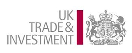 Autumn Fair International partners with UK Trade & Industry